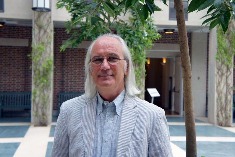 URC Names Dennis Carroll, Former USAID Pandemic Expert, as Senior Advisor for Global Health Security