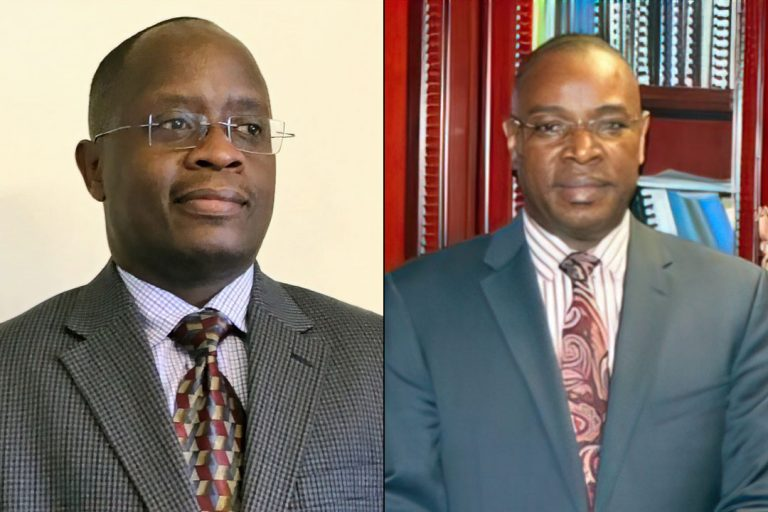 URC Experts to Present at Global AIDS Conference