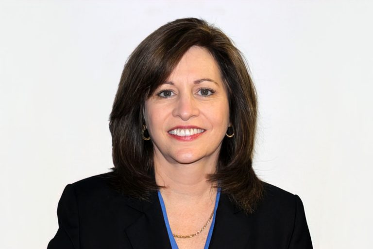 URC Appoints Maureen Shauket as Chief Operating Officer and Chief Compliance Officer
