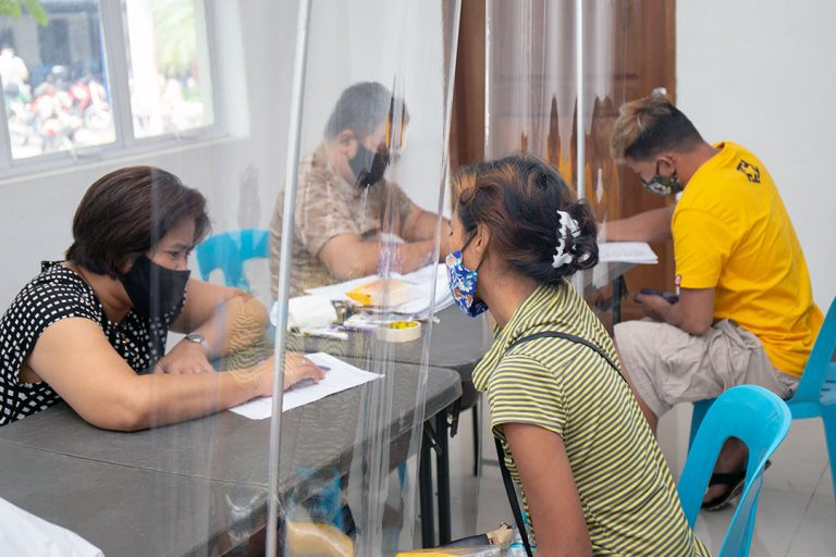 Local Governments Leading the Way to Reduce Drug Dependence in the Philippines