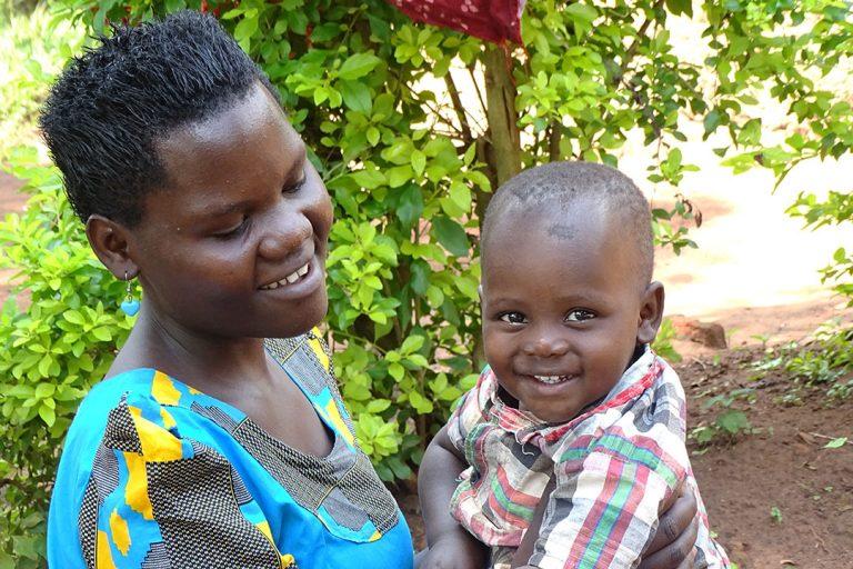 Family Life School: Promoting Breastfeeding for Better Health