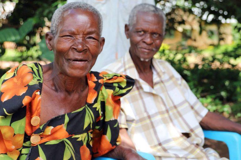 Community Involvement Improves TB Cure Rates in Uganda